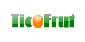 alimentacion_ticofruit