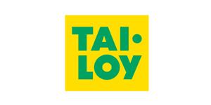 comercio_tai_toy