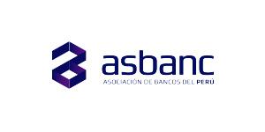 finaciero_asbanc