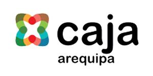 finaciero_caja_arequipa