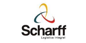 logistica_scharff