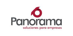 servicios_panorama