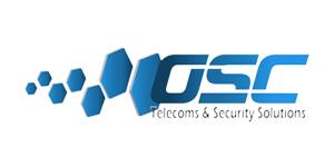 telecom_gsc